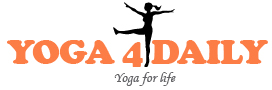 Yoga4daily